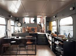 Small Picture Best 25 House boat interiors ideas on Pinterest Boat interior