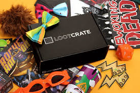 loot crate became the nation s fastest growing startup then it laid off over a quarter of