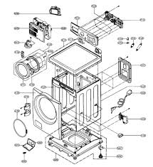 kenmore 80 series washer parts. refrigerators parts: washing machine parts with kenmore 80 series washer diagram i