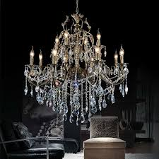 charming round crystal chandeliers luxury chandelier light large luminaires hanging designcustomsweatshirts round crystal chandelier chain round crystal