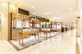 Jewellery Shop Design Requirements Luxury Jewelry Shop Design Of Hand Made Stainless Steel