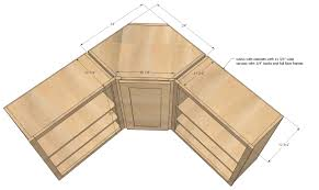 Kitchen Upper Cabinet Height Good Upper Cabinet Height On Upper Kitchen Cabinet Dimensions Free