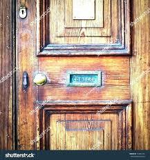 mail slot in door enchanting front door mail slot box photos exterior ideas front door front