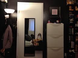 Organize A Small Bedroom Womens Bedroom Ideas For Small Rooms Small Bedroom Ideas For