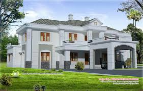 fabulous small european house plans free decorating designs cottage style