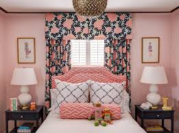 Navy And Pink Bedroom 8 Small Changes That Will Make A Big Impact On Your Home