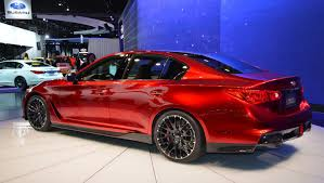 2018 infiniti models. beautiful infiniti 2014 detroit auto show  infiniti q50 eau rouge concept could be  something special intended 2018 infiniti models q