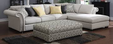 living room furniture chaise lounge. Living Room Furniture Chaise Lounge. Sectionals Lounge A