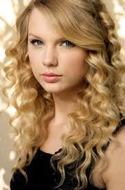Perm Hair Style best 25 taylor swift curly hair ideas taylor swift 8901 by wearticles.com