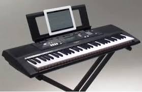 yamaha piano keyboard. yamaha ez 220 piano keyboard