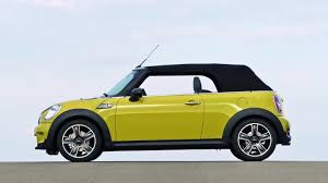 new car release dates 2015 uk100 ideas New Mini Car Release on islamicdesignnet