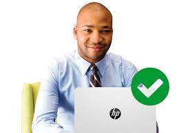 Fix HP Printer Offline, Print Jobs Stuck in Queue Using HP Print and ...