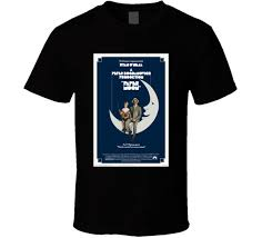 Papermoon Size Chart Paper Moon Cool 70s Comedy Vintage Classic Movie Poster Fan T Shirt Cool Funny Shirts One Day Shirts From Liguo0037 15 53 Dhgate Com