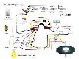 ceiling fan universal remote universal remote for hunter ceiling fan fan wiring diagram zephyr ceiling fan
