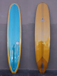 Pin On Paddle Boards