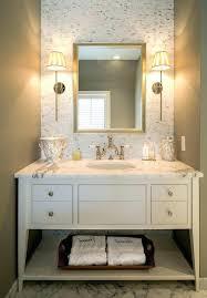 T Powder Room Lighting Fixtures Bath Modern  Light Bathroom Remodeling Stores