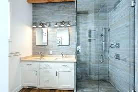 tile shower stall shower stall tile ideas tile shower stall wood look tile bathroom shower stall