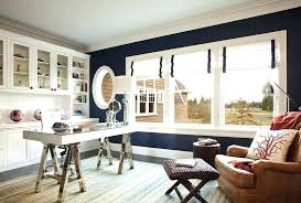 home office wall color ideas photo.  Color Office Paint Colors Home Wall Color Ideas Photo  5 Hot Collect  For  Throughout Home Office Wall Color Ideas Photo