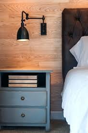 over bed lighting. Over Bed Lighting Bedroom Wall Mount Lights Design Intended For Mounted Decorating Truck Tacoma