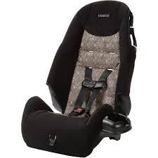 toddler car seat booster car seat