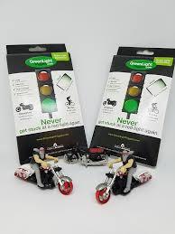 Green Light Trigger High Power Green Light Trigger Magnet City