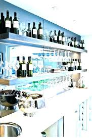glass bar shelves glass shelves for bar glass shelves for bar glass shelves for bar bar
