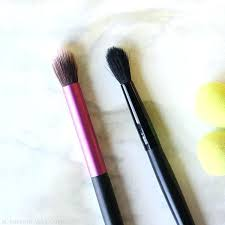 best eye brushes the best makeup