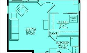handicap accessible mother law suite house plans floor home plan in addition handicap accessible mother law