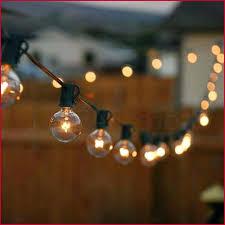 outdoor decorative lights string really encourage best outdoor solar string lights cafe bistro lights ooh