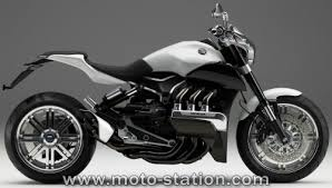 moto honda. would you buy the new hornet 600 or cb1000r? [archive] - honda 599 forum moto