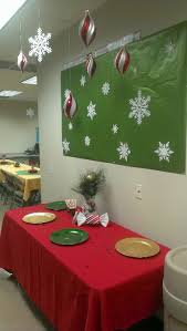 office christmas party decorations. Work Christmas Party Decorations Office