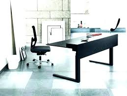 modern home office furniture collections. Home Office Desks Modern Desk Table Contemporary Furniture Collections I