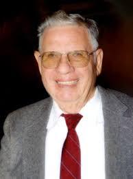 "Robert Bristol ""Bob"" Rice (1921-2013) - Find A Grave Memorial"