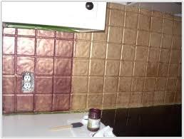 how to paint kitchen tile backsplash painting kitchen ceramic tile tiles home paint tile kitchen backsplash
