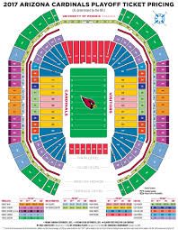 Papa John S Cardinal Stadium Seating Chart At Line Scheduled Beforehand Prominent Conversely Fixture
