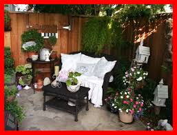inspiration condo patio ideas. Contemporary Ideas Stunning Small Condo Patio Decorating Ideas Pics For Outdoor Courtyard  Popular And Trends On Inspiration