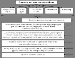 Курсовые работы по логопедии на тему онр Бухгалтерский учет на предприятии Отчет по практике