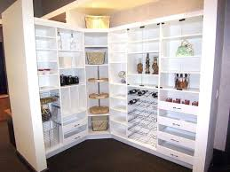 corner pantry cabinet best butlers images on kitchen ideas ikea simple photo homes designs kitchen pantry storage ideas best on corner ikea