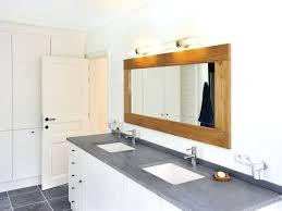 best bathroom vanity lighting. Bathroom Vanity Sconces Brass Lighting Fixtures Best Roof Lights