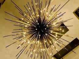 modern chandelier foyer. Modern Chandeliers For Foyer Facebook Twitter Google+ Pinterest StumbleUpon Email Chandelier