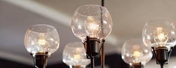 Home Depot Interior Lighting | Home Depot Kitchen Lighting | Led Ceiling Light  Fixtures Home Depot