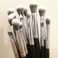 best eyeshadow brushes morphe. morphe brushes elite collection. eyeshadow best