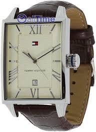 Наручные <b>часы Tommy Hilfiger</b> TH-<b>1710219</b> — купить в интернет ...