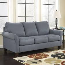Sofas Fabulous Modern Sleeper Sofa Leather Sofa Bed Ashley