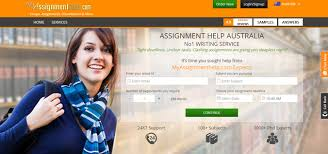 Top Australian Writing Services of        Rankings   Reviews Nyopeteprime  Example Essay For Scholarship Academic Essay Writing     Testimonials