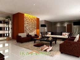 interior furniture design ideas. Living Room Furniture Designs, Decorating And Colors Ideas | Interior Design Scoop