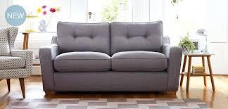sofa bed black lily grey textured design details unique modern sample and formal elegant furniture creative friday deals canada textur