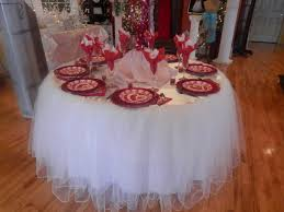 60 round tablecloths premium polyester round tablecloths with
