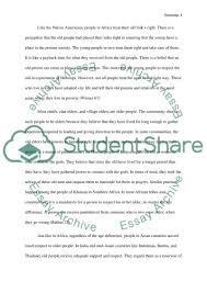essay of respect your elders order custom essay online word essay on respect essay about respect exemplification
