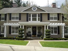 Exterior Painting Contractor Set Painting Impressive Inspiration Design